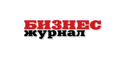 www.business-magazine.ru