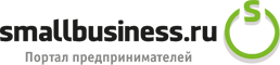 smallbusiness.ru